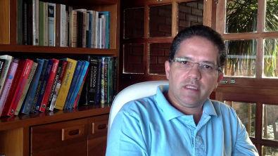 Ciclo da Ureia - Prof. Dorival Filho