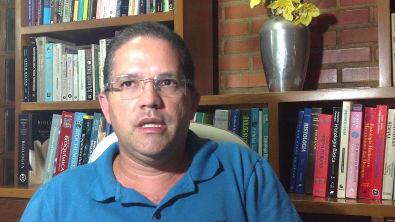 ß Oxidação - Prof. Dorival Filho