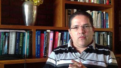 Glicólise - Regulação - Prof Dorival Filho