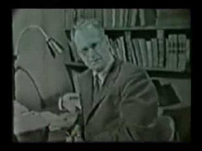 A Psicologia de B. F. Skinner (8-9).flv