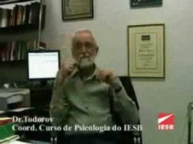 A Psicologia de B. F. Skinner (9-9).flv