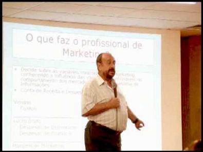 Marketing - Fundamentos (Marcos Campomar).wmv