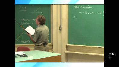 Física Geral III - Aula 6 - Resistência - Parte 2