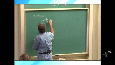 Física Geral III - Aula 7 - Circuitos - parte 2