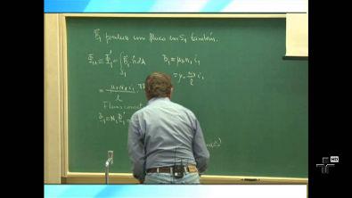 Física Geral III - Aula 11 - Indução - Parte 1