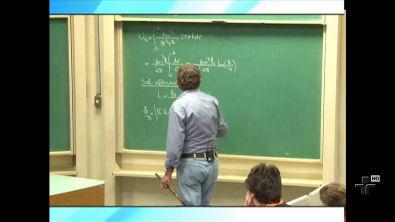 Física Geral III - Aula 11 - Indução - Parte 2