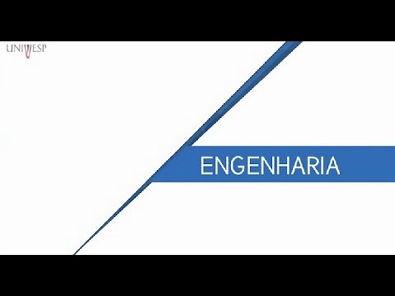 Introdução à Engenharia - Aula 1