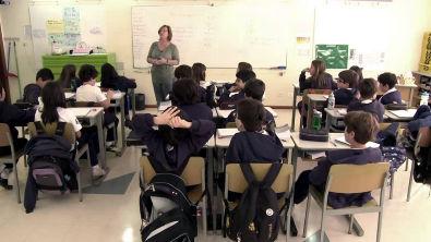 Como ampliar e aprofundar o vocabulário dos alunos