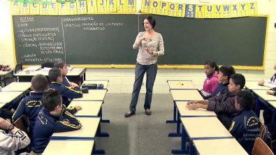 Como deixar claro o objetivo de aprendizado em cada aula