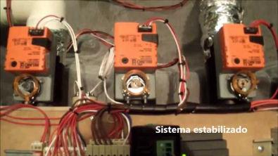 Trabalho de Conclusão de Curso - Engenharia Elétrica (UNICID - 2012)