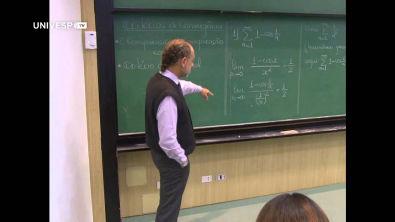 Cálculo IV - PGM 13 - * - Parte 1