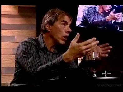 TV Cultura CPFL Café Filosófico - O mito da raça (completo)