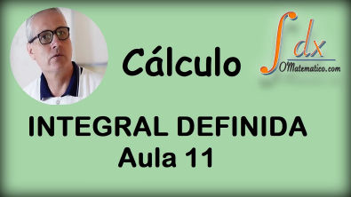 Grings - integral definida