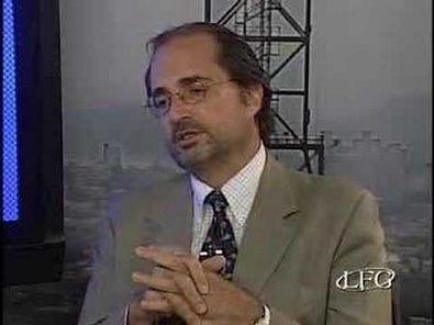 Jorge Forbes - diferenças entre psiquiatria, psicoterapia e psicanálise
