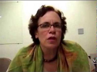 Entrevista com Ana Bock sobre Psicologia Social