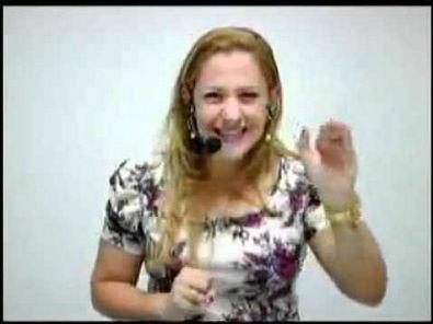 Último Treino OAB 2011 2   2ª Fase   Direito Processual Civil   Profª Sabrina Dourado