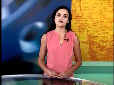 A 05 - Barroco em Portugal - Literatura - Vestibulando Digital