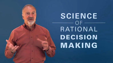 DQ 101: Introduction to Decision Quality