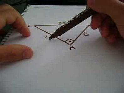 Dicas e exemplos-Aprendendo trigonometria vídeo 2