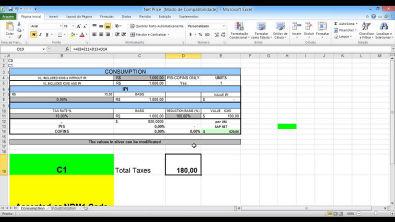 SAP MM - Mini Curso - Utilização de Códigos de Impostos IVA - PO x MIRO - Parte 01