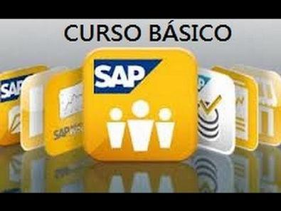SAP PM - CURSO BÁSICO GRÁTIS