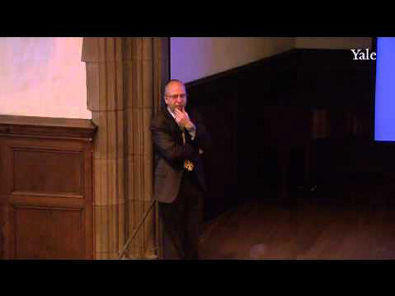 Yale - Utilitarismo Clássico e Justiça Distributiva