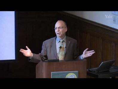 Yale Origens do Utilitarismo Clássico em inglês
