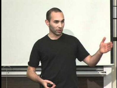 Stanford APIs de Áudio, Apresentação de Vídeos, Configurações