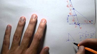 Mecânica dos sólidos - Forças em 2D e 3D (04)