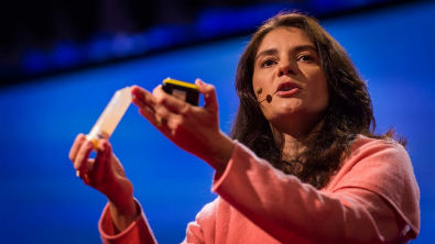 Suzana Herculano-Houzel: What is so special about the human brain?