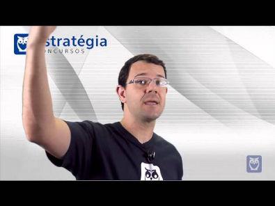 Direito do Trabalho para OAB - Parte 14/14 - Bruno Klippel