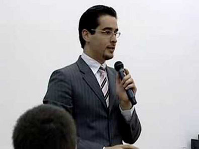DAMÁSIO: ALTERAÇÕES NA LEGISLAÇÃO PROCESSUAL PENAL (parte 1)
