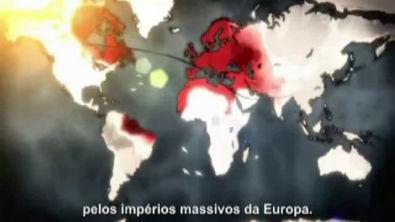 A História dos Direitos Humanos [DUBLADO]