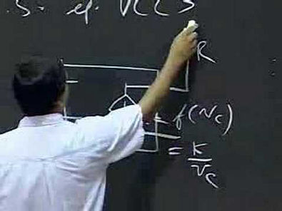MIT Fontes Dependentes e Amplificadores em inglês