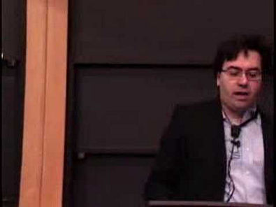 MIT Aspectos Técnicos da Teoria de Densidade Funcional (DFT)