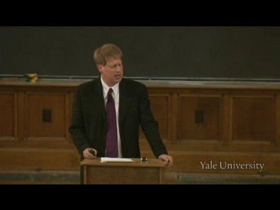 Yale Como nós nos comunicamos? Linguagem no Cérebro, Boca