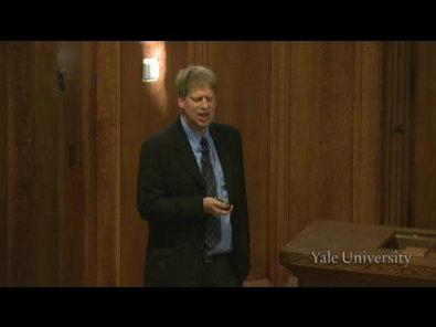Yale Consciência do Presente; Cosciência do Passado: Linguagem