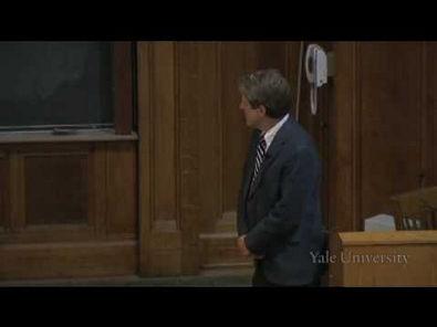 Yale Bancos: Sucessos e Fracassos