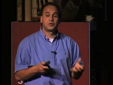 Stanford Surdez: Estratégias Emergentes para a Cura (Stefan Heller)