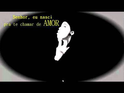 "Thalles Roberto ""Eu escolho Deus"" com LIBRAS Natalia Romera"