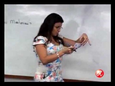 Master Concursos - Administração e Gestão de Pessoas - Profa. Giovanna Carranza