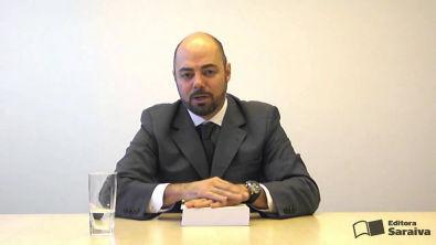 Eduardo Sabbag - Taxas / Manual de Direito Tributário