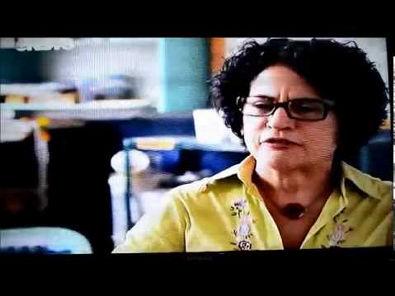 Um Brevíssimo Histórico da Educação Brasileira, por Viviane Mosé