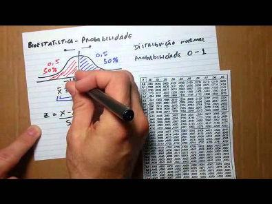 joão marcos vídeo estatística 3 probabilidade 1 120913