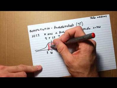 joão marcos vídeo estatística 6 probabilidade 4 120913