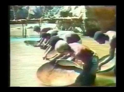 A História dos Tributos - Paulo Betti (Programa Nacional de Educação Fiscal)