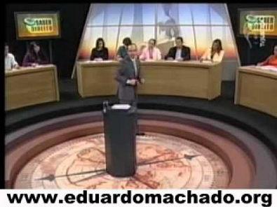 Organização do Estado - Aula 02 - Federalismo Brasileiro
