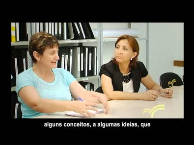 nead.lista01 - Currículo - Teoria e Prática - Unidade 1