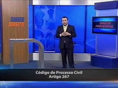 Direito Processual - Aula 2