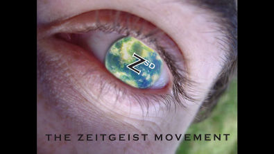 ZEITGEIST 1 The Movie   HD COMPLETO Legendado e Dublado Brasil